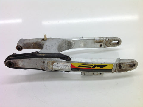 HONDA CR 80 2001 SWING SWINGING ARM SA31