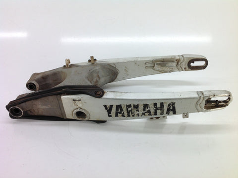 YAMAHA YZF 250 2005 SWING SWINGING ARM SA52