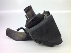 YAMAHA YZF 250 1992 AIR BOX AB051