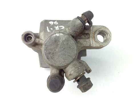 HONDA CR 125 1996 REAR BRAKE CALIPER B088