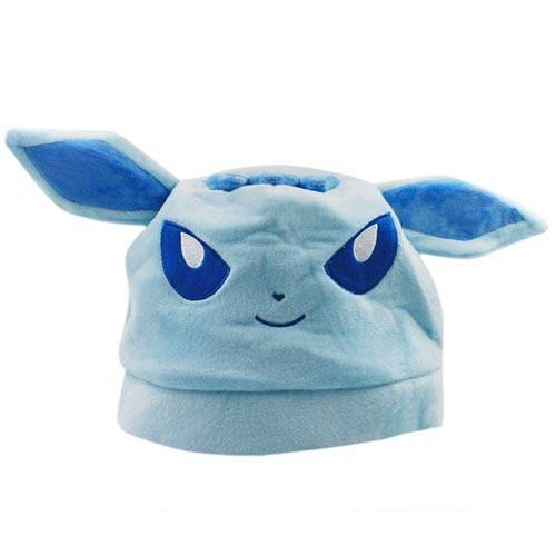 Galceon Plush Hat