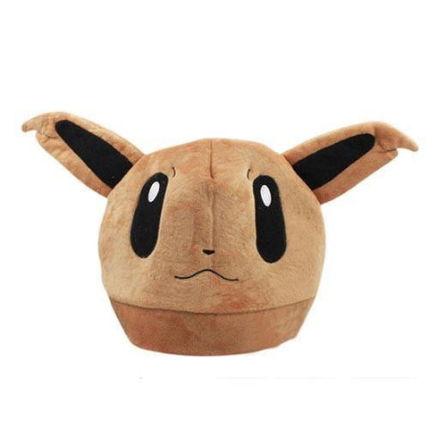 Pokemon Anime Accessories