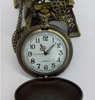 Death Note Pocket Watch