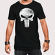 Punisher Logo - The Punisher T-shirt