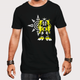 Courage - Digimon T-shirt