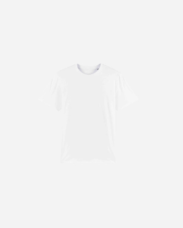 Mens Organic Everyday Luxury Essential T-Shirt Pack x3 | MWBGOELE