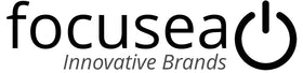 Focusea Innovative Brands