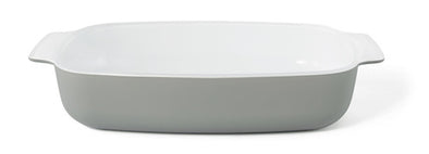 Small Baking Dish - Brooklyn - focusea