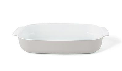 Large Baking Dish - Brooklyn - focusea