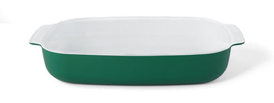 Large Baking Dish - Bali - focusea