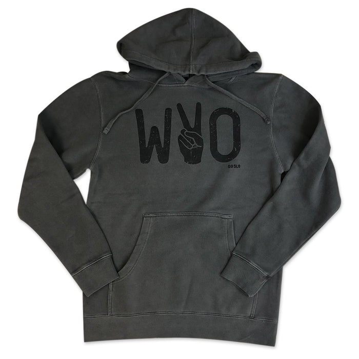 Unisex // Victory for Wyo Hoodie