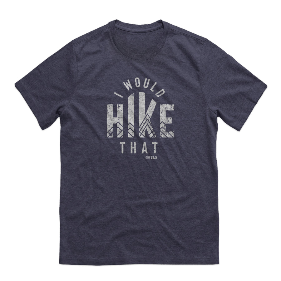 Guys Hike That Tee