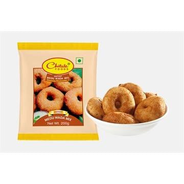 [Indian Multi Brand Store],[Chitale Bandhu Mithaiwale],[Kaka Halwai],[K-Pra],[Desai Bandhu],[Indian Sweets],[Shipping to USA],[Worldwide Shipping of Indian Products]- SwiftIndi