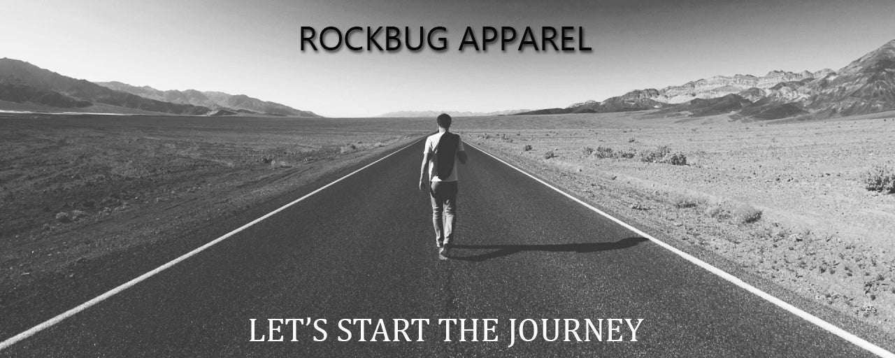 Rockbug Apparel