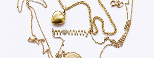 How to Clean Gold Chain at Home? DIY Tips That Always Work