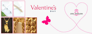 ST Valentine Day Celebration History