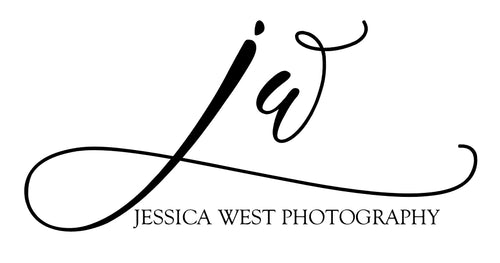 Jessica West Photography