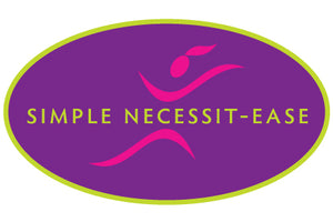 Simple Necessit-Ease, Inc.