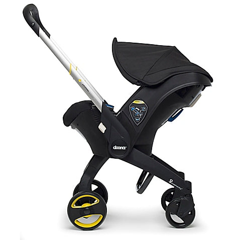 Doona Carseat Stroller (in store Pick up)
