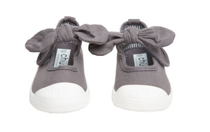 Chus shoes Athena Grey