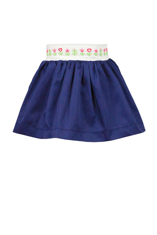 Alpine skirt by The Proper Peony