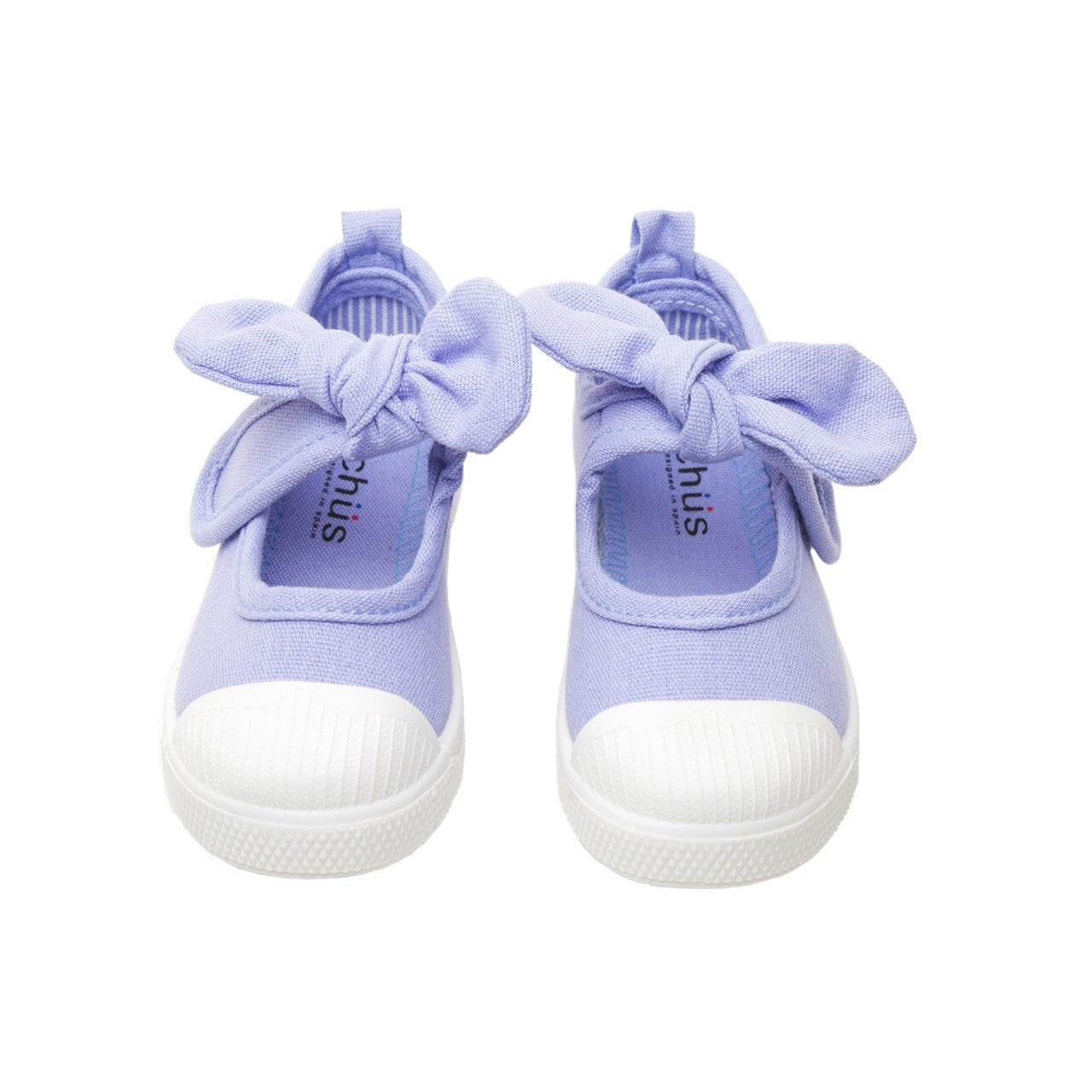 Chus shoes Athena sky