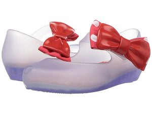 Mini Melissa Disney Minnie Mouse ultra