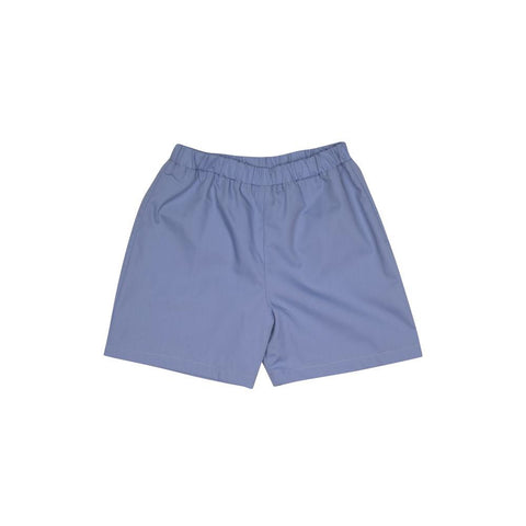 Beaufort bonnet Shelton shorts park city periwinkle