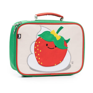 Beatrix NY lunch kit strawberry