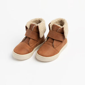 Freshly Picked Sherpa boot Zion