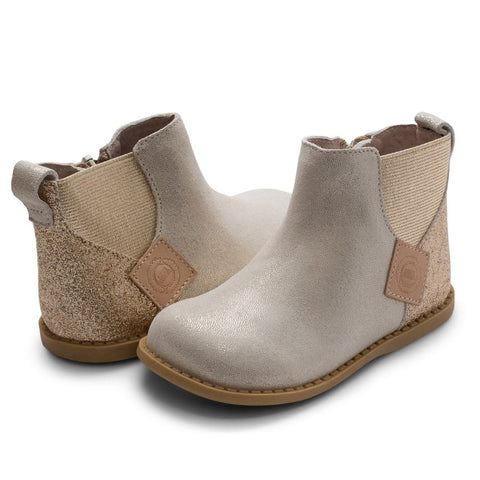 Livie and Luca shoes – Zandy Zoos