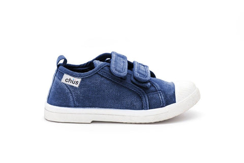 Chus shoes Blake navy