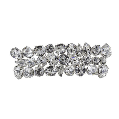 Ornament par 8167 Crystal