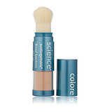 Colorescience Sunforgettable Mineral SPF 50 Sunscreen Brushミネラル パウダーサンスクリーン