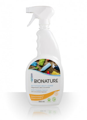 BioNature Multi-surface