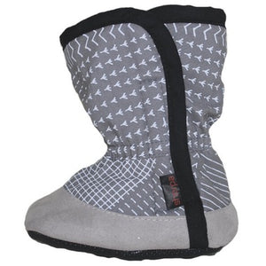 Sherpa Canada Bottines Dakota - Boutique Planète Bébé