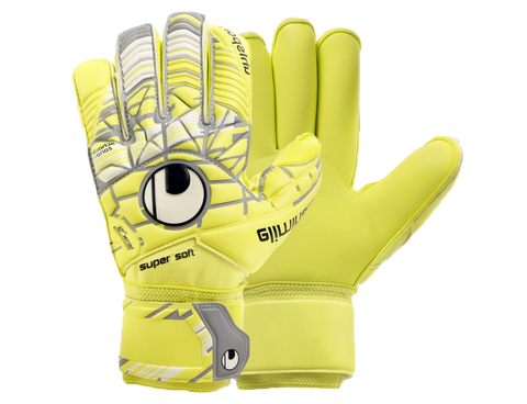 uhlsport Unlimited Soft SF Junior