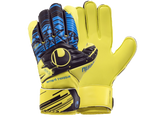uhlsport Speed Up Now Soft SF