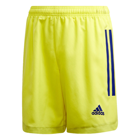 adidas Condivo 20 Youth Shorts