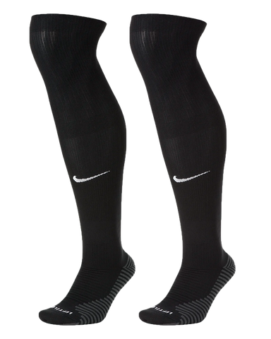 NIKE Squad Knee-High Socks