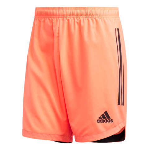 adidas Condivo 20 Men's Shorts