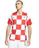 NIKE Croatia HNS 2020/21 Men's Home Jersey