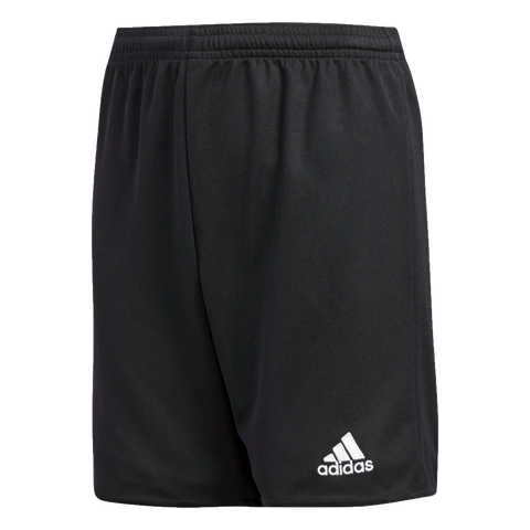 adidas Parma 16 Youth Shorts