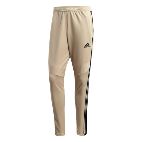 adidas Tiro 19 Men's Training Pants