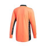 adidas AdiPro 20 Youth LS Goalkeeper Jersey
