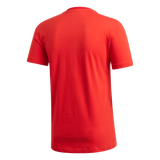 adidas FC Bayern Men's DNA Graphic Tee