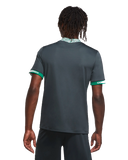 NIKE Nigeria NFF 2020 Men's Away Jersey