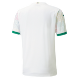 PUMA Senegal FSF 2020/21 Men's Home Jersey