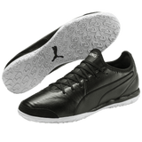 PUMA KING Pro IT