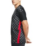 NIKE Croatia HNS 2020/21 Men's Away Jersey